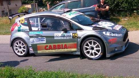rally-lana-moderno-19-biella24-020