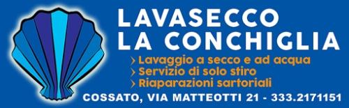 reclame-conchiglia-new-biella24