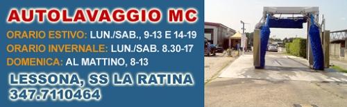 reclame-lavaggio-mc-biella24
