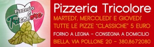 reclame-pizzeria-tricolore-biella24