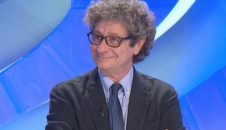 Riccardo-Cucchi