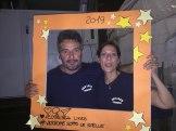 verrone-sotto-stelle-19-biella24-013