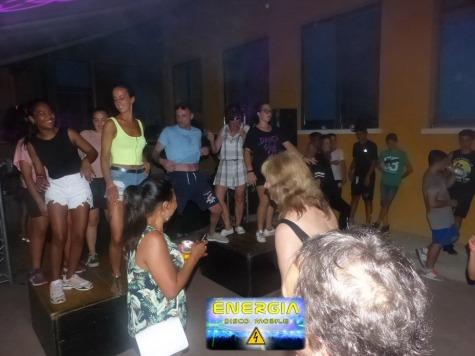zubiena-estate-insieme-19-biella24-001