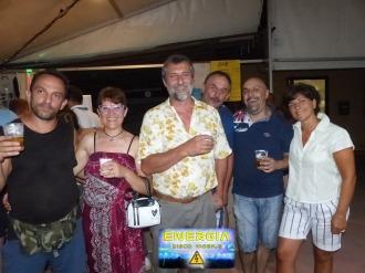 zubiena-estate-insieme-19-biella24-002