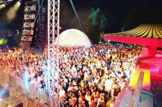 cavaglià-festa-giovani-19-biella24-004