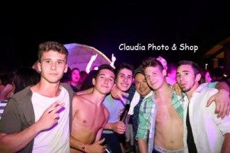 cavaglià-festa-giovani-19-biella24-015