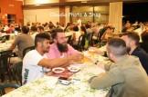 cavaglià-festa-giovani-19-biella24-016