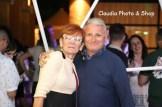 cavaglià-festa-giovani-19-biella24-017