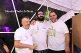 cavaglià-festa-giovani-19-biella24-018