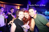 cavaglià-festa-giovani-19-biella24-025