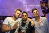 cavaglià-festa-giovani-19-biella24-026