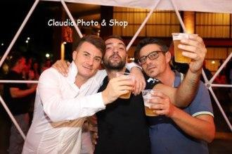 cavaglià-festa-giovani-19-biella24-027