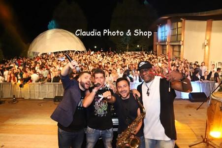cavaglià-festa-giovani-19-biella24-028