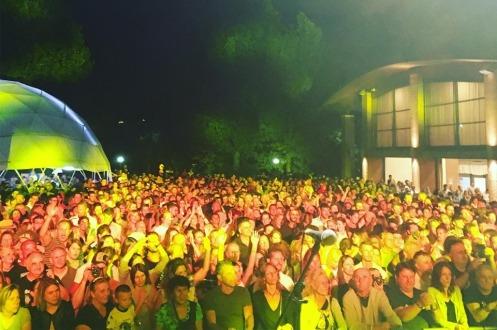 cavaglià-festa-giovani-19-biella24-032