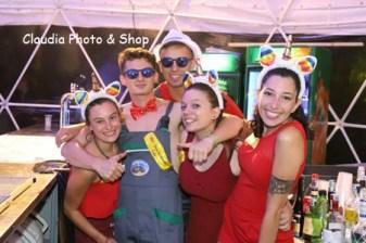 cavaglià-festa-giovani-19-biella24-036