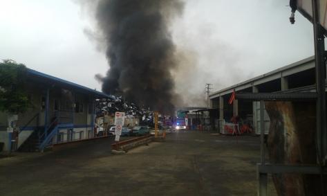incendio-bergadano-003