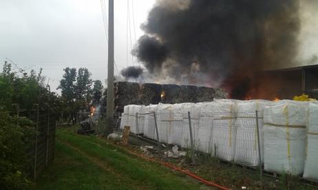 incendio-bergadano-010