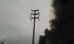 incendio-bergadano-011
