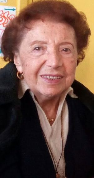 Martina Nicolo 3