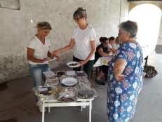 mongrando-san-lorenzo-19-biella24-002