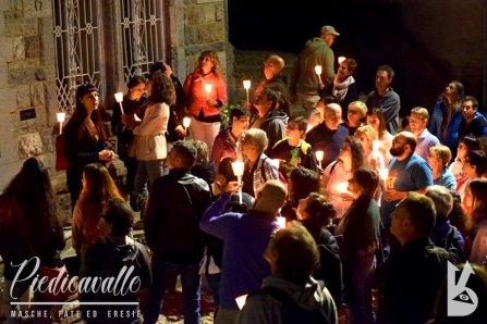 pedicavallo-masche-fate-eresie-19-biella24-006