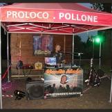 pollone-san-rocco-19-biella24-017