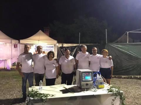 ponderano-festa-pro-loco-biella24-007