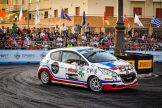 rally roma 2