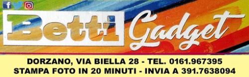 reclame-betti-gadget-biella24