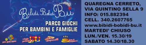 reclame-bibidi-bobidi-bu-biella24