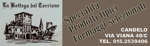 reclame-bottega-torrione-biella24