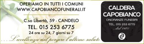 reclame-caldera-capobianco-biella24