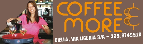 reclame-coffè-more-2-biella24