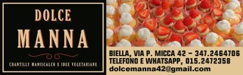 reclame-dolce-manna-biella24