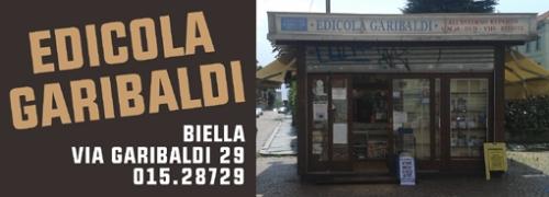 reclame-edicola-garibaldi-biella24
