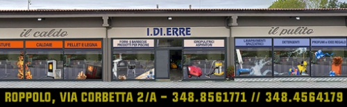 reclame-idierre-biella24