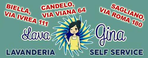reclame-lava-gina-new-biella24