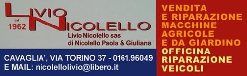 reclame-nicolello-livio-biella24