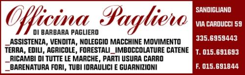 reclame-pagliero-biella24