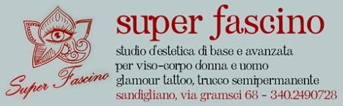 reclame-super-fascino-biella24