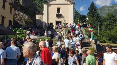 rosazza-festa-alpini-19-biella24-006