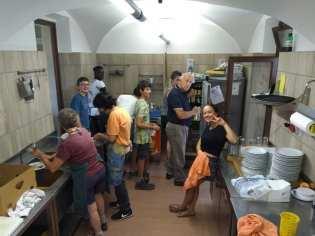 sordevolo-festa-trappa-19-biella24-001