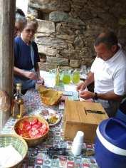 sordevolo-festa-trappa-19-biella24-005