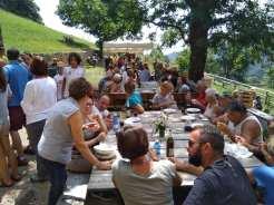 sordevolo-festa-trappa-19-biella24-006