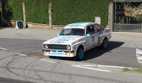 valdilana rally 05