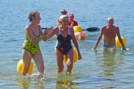 viverone-traversata-lago-50-biella24-018