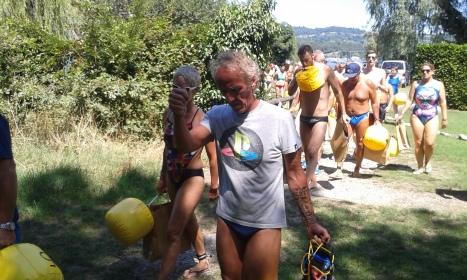 viverone-traversata-lago-50-biella24-020