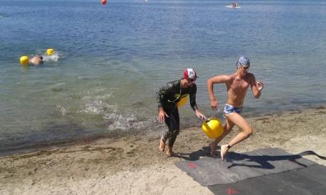 viverone-traversata-lago-50-biella24-081