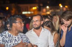 biella-bolle-malto-2019-biella24-007