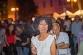 biella-bolle-malto-2019-biella24-011